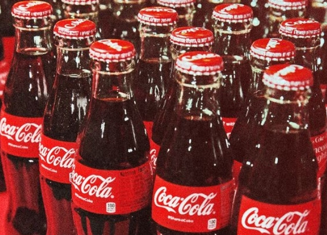 Coca-Cola to conduct $4 billion global review