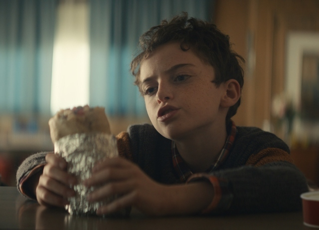 Chipotle asks can a burrito change the world
