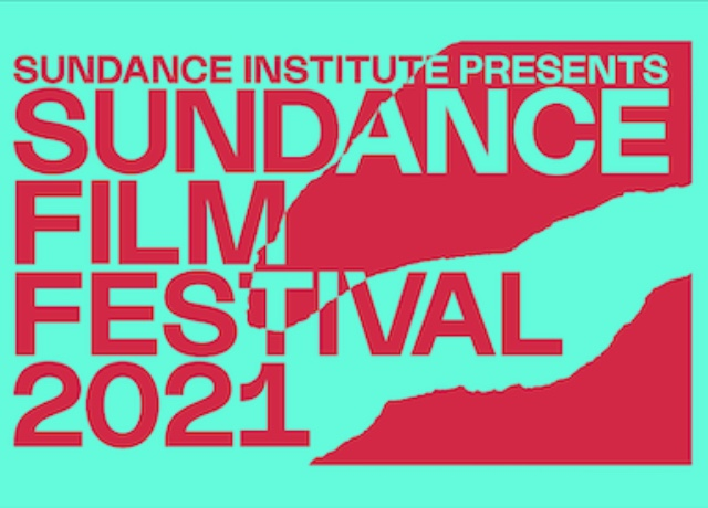 The virtual 2021 Sundance Film Festival begins
