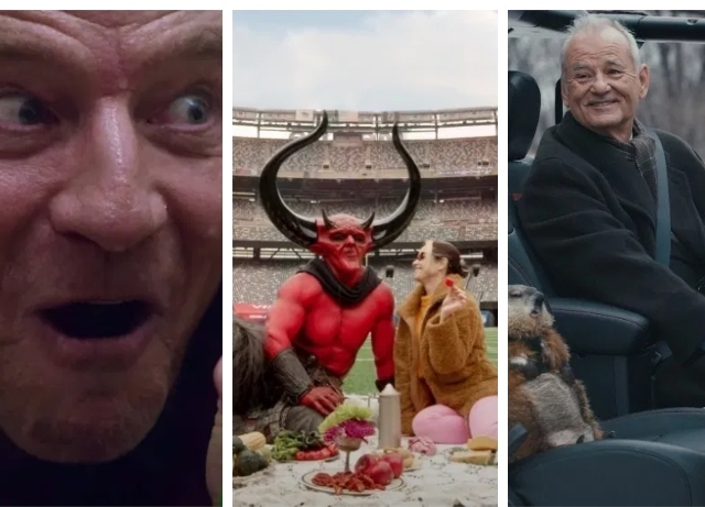 2020 in Review: Our favorite advertising campaigns