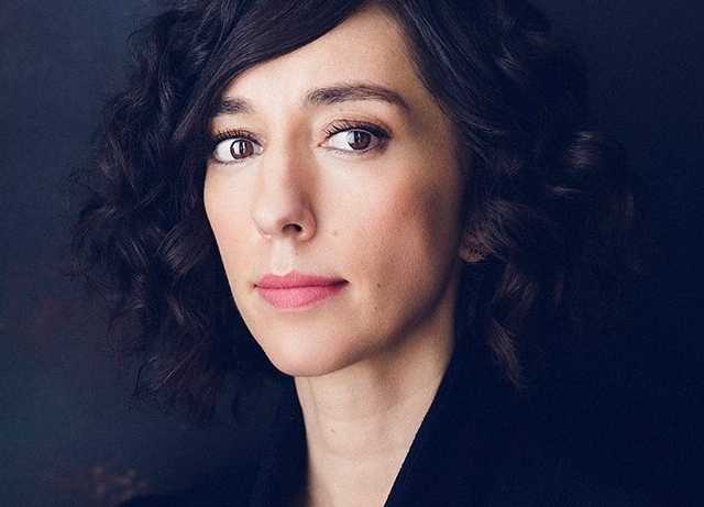 Washington Square Films signs director Lana Wilson