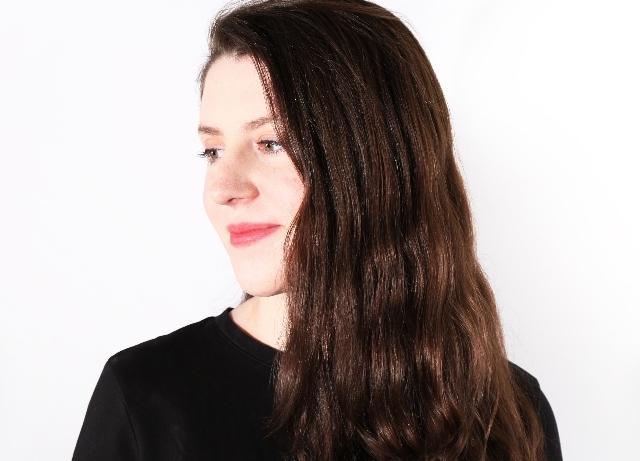REEL WOMEN: Hue&Cry's Trish Janovic