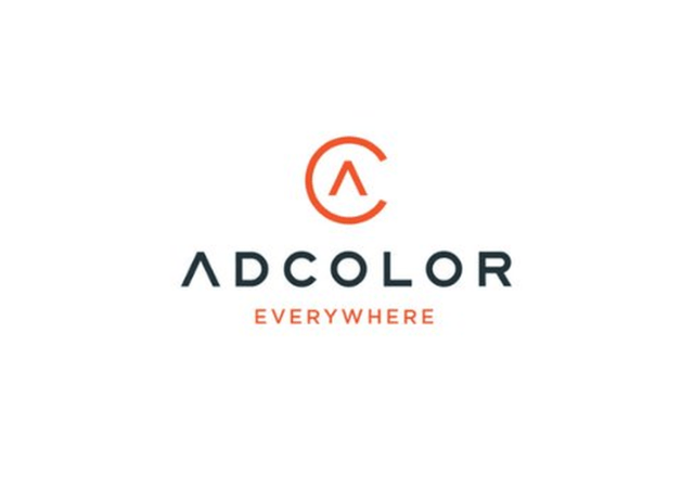 ADCOLOR taps Droga5 as AOR
