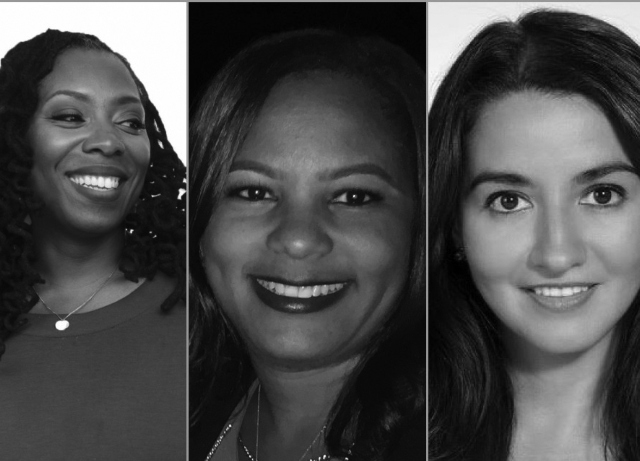 AICP launches Mentoring Program for BIPOC
