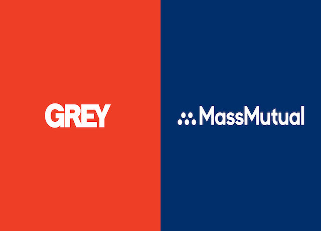MassMutual taps Grey as new lead creative AOR