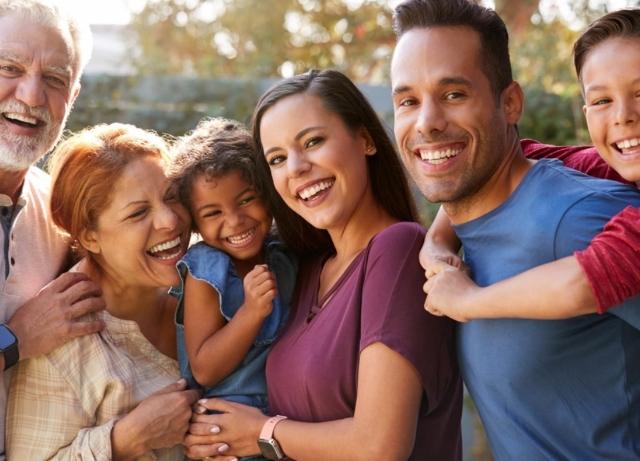 HMC releases Hispanic Marketing Guide