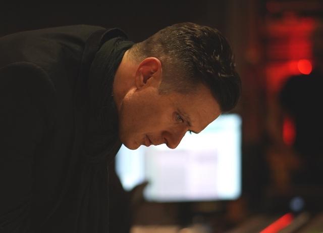 Groove Guild signs Empire composer Fil Eisler