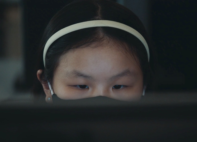 """Newsela launches """"Learning Found"""" campaign"""