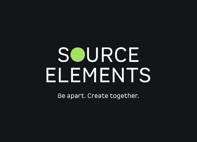 Source Elements selected as Fast Company finalist