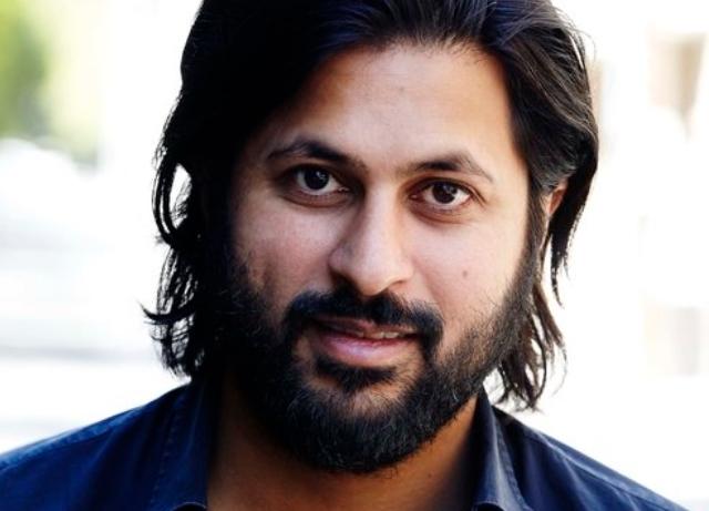 Bullitt: Director Vikram Gandhi joins roster