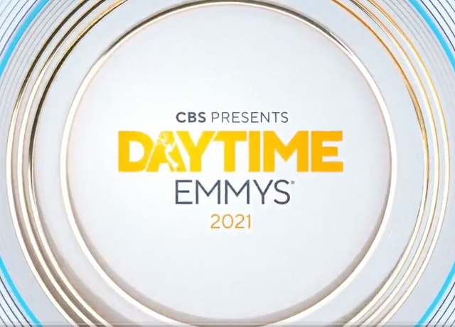 Daytime Emmys: Winners announced for 48th event