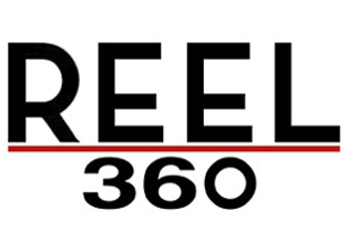 From Superman to Supermarkets that's Reel 360