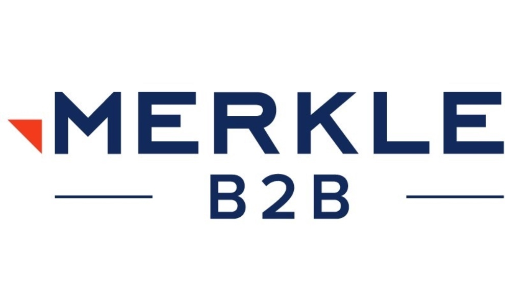 Merkle B2B named 2021 Large Agency of the Year by ANA