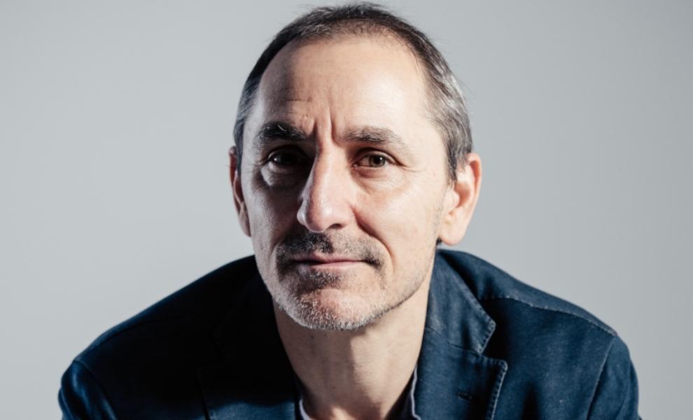 David Droga joins Accenture Interactive as CEO