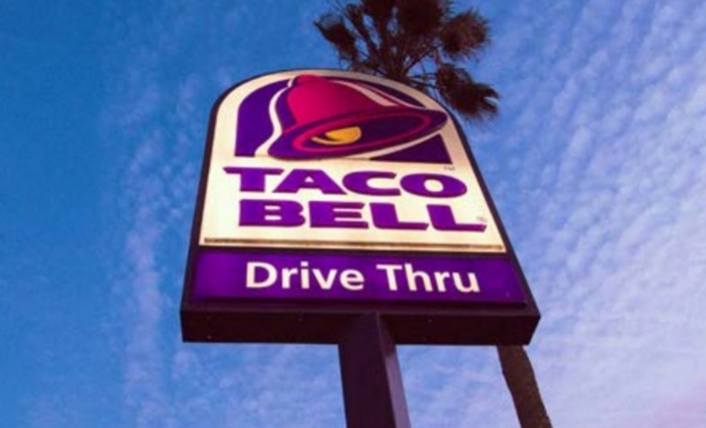 Taco Bell: Taps Cashmere as first Agency of Culture