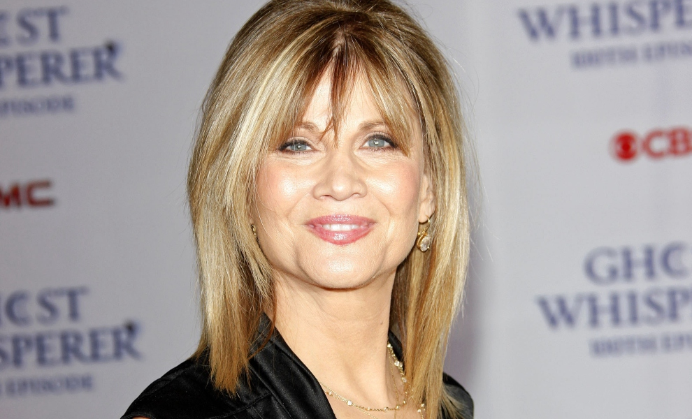 Markie Post of Night Court fame passes at 70