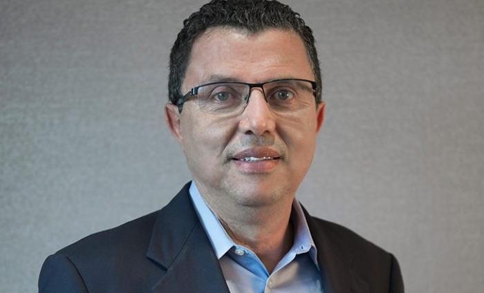 Chauvet acquires LED lighting leader, Kino Flo