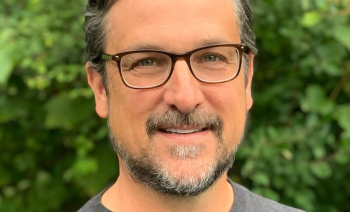 Glen Landrum joins Harbor as Senior Audio Engineer