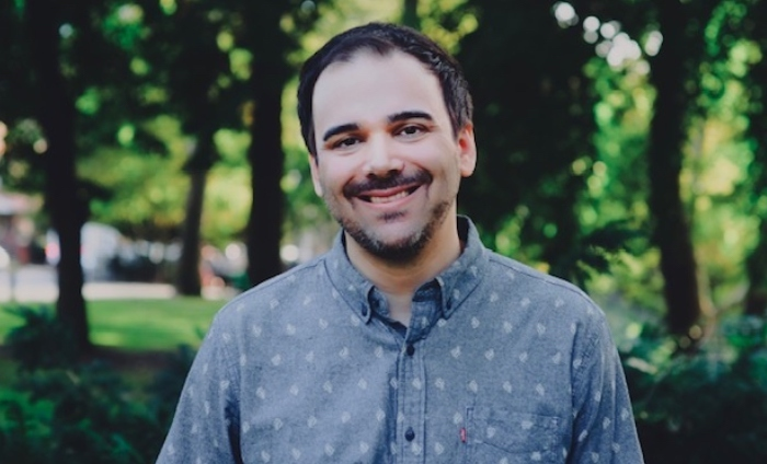 Harbor adds Senior Editor Marc LaGana to commercial roster