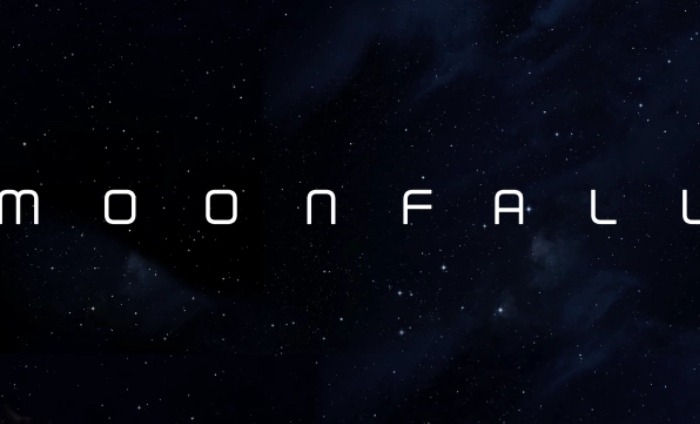 Lionsgate releases first trailer for Roland Emmerich's Moonfall