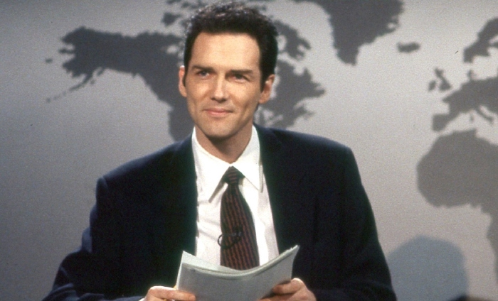 Norm Macdonald loses battle to cancer, passes away at 61