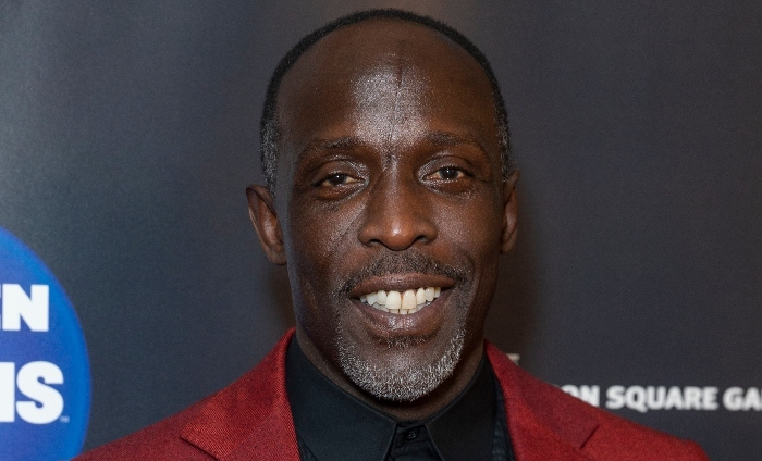 Actor Michael K. Williams remembered by his colleagues
