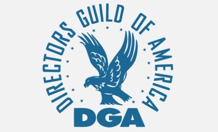 IATSE receives backing from Directors Guild in contract fight