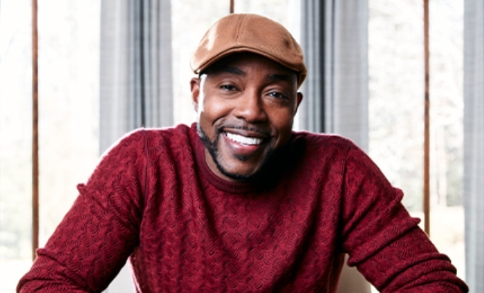 Emmy-nominated Will Packer to produce 94th Oscars