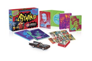batman-complete-series