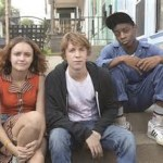 me and earl and dying girl