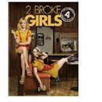 2 Broke Girls_