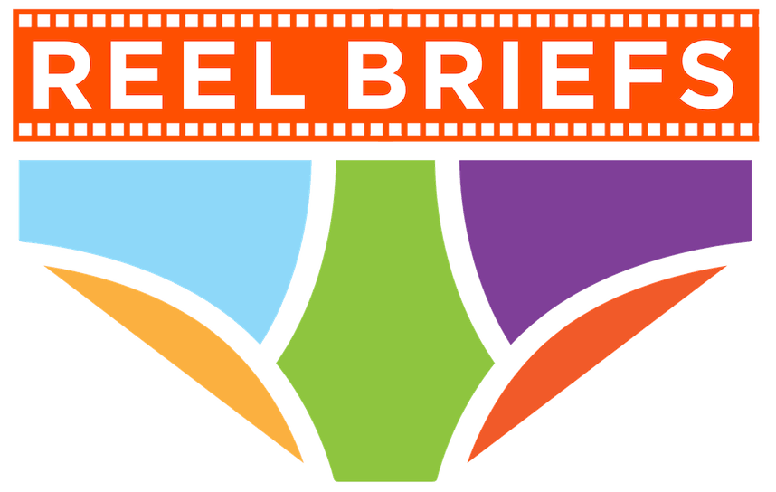 Reel Briefs