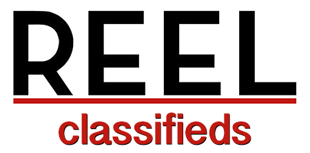 Classified ads at your service