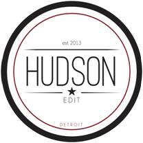 Detroit's Hudson edit now collaborates with The Mill