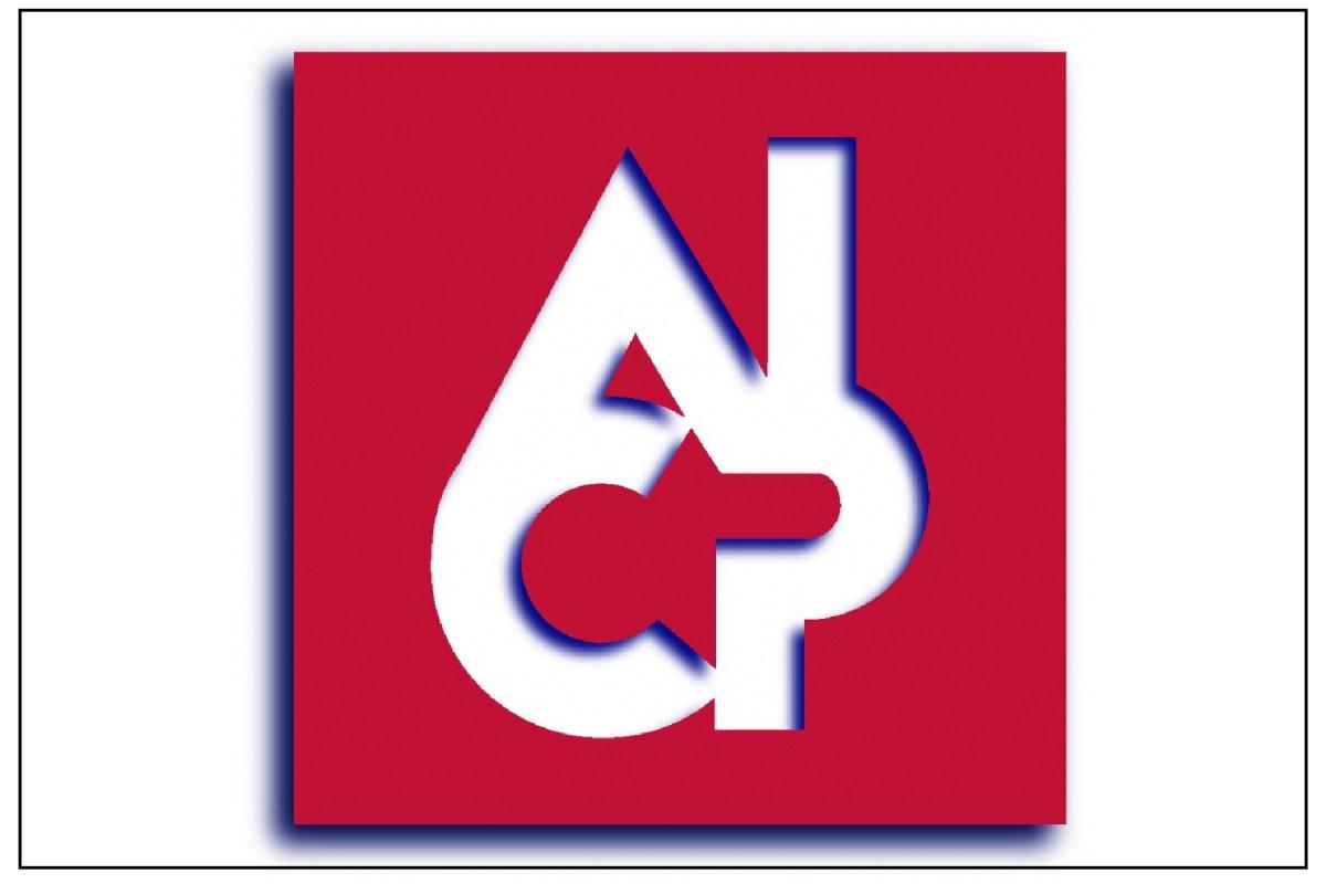 AICP, DGA's diversity program for spot directors