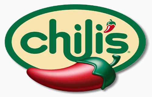 Chili's awards project to O'Keefe Reinhard & Paul
