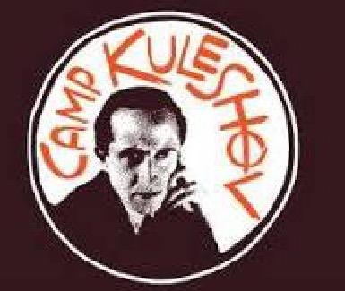 National Camp Kuleshov awards here in October