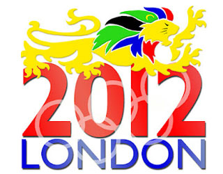 Brits blew great marketing coup with Olympics opener