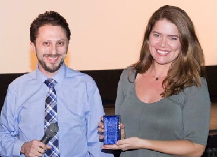 Best 48HFP teams win 27 Judges and Audience Awards