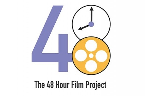 Register now for the 48Hour Film Project, Aug. 14-16