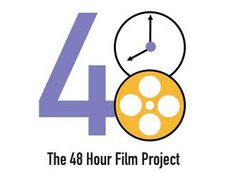 Teams organize to compete in Chicago 48HFP July 29