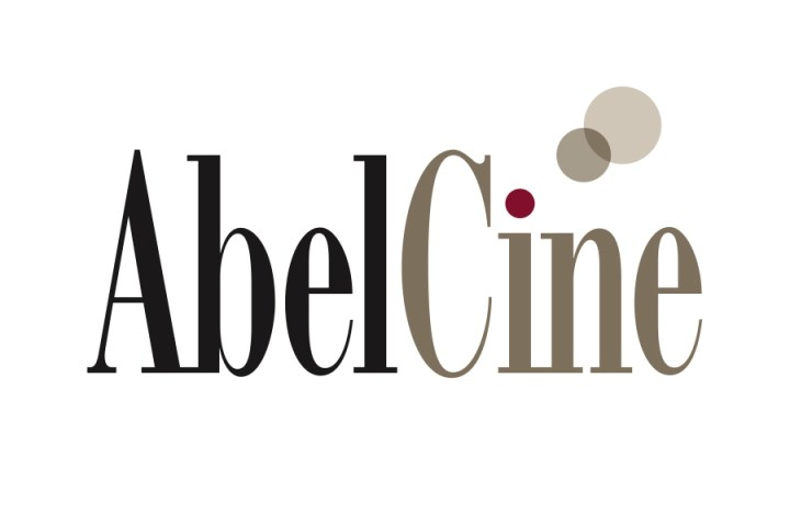 AbelCine opens unique Learning Point at Cinespace
