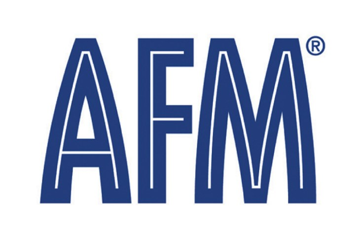 Wooden's sci-fi indie wins AFM's Pitch conference prize