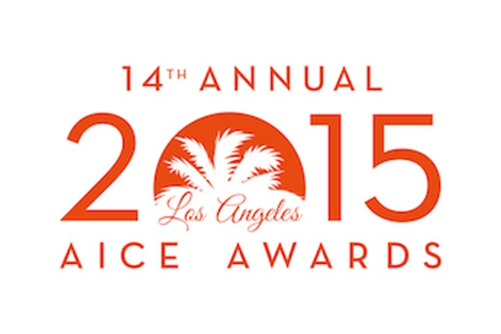 Cutters scores four AICE Awards, Optimus wins one