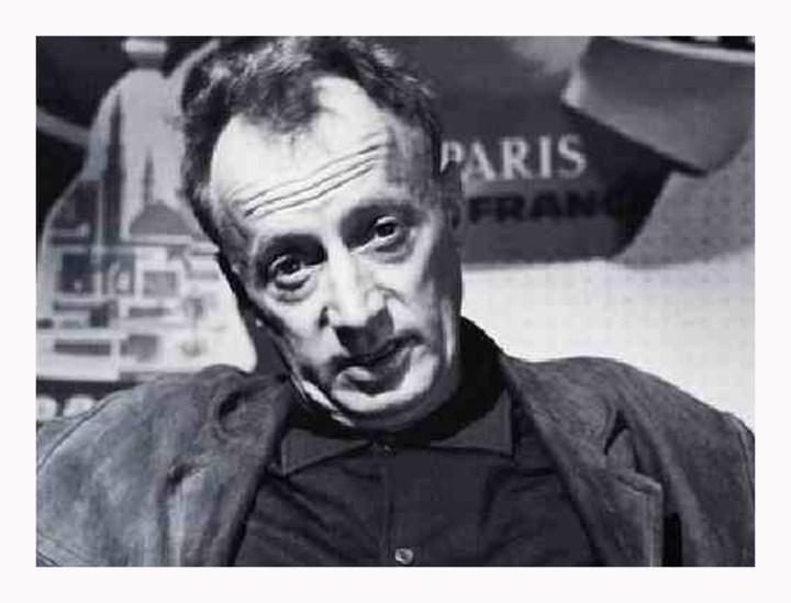 Caplan's Algren doc one of five local films at CIFF