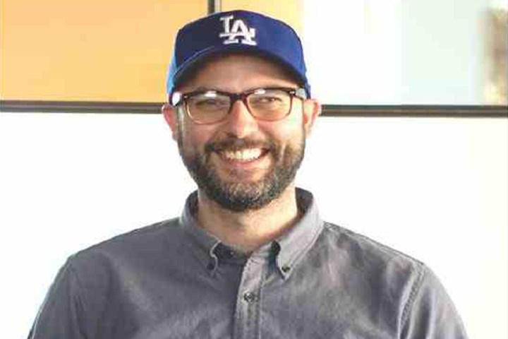 Agency audio pro expands Particle's LA services