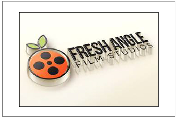 Fresh Angle Films to open a Champaign rental studio