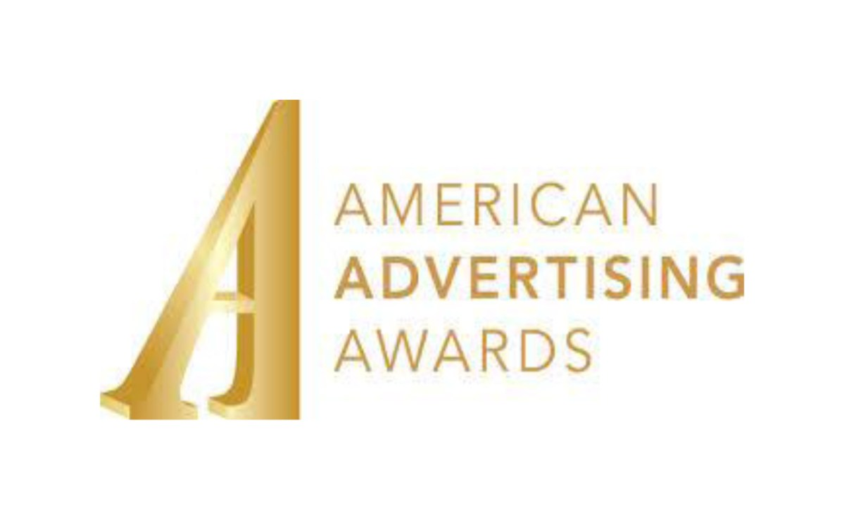 Awards reception to honor best in Chicago advertising