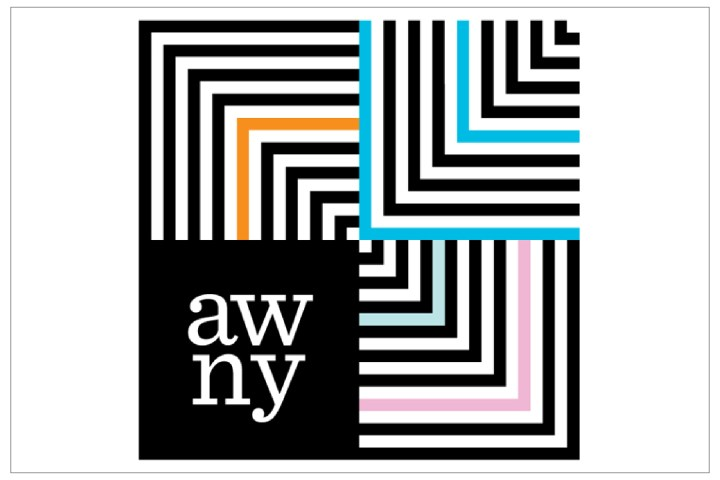 Stages Summit inaugurates AWNY's new Chicago branch