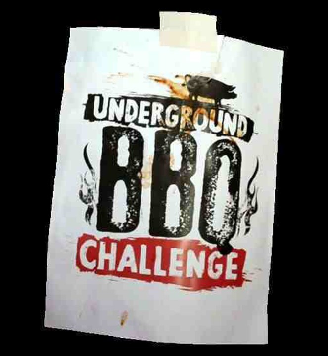 Michael Group's BBQ TV series bows on Travel Channel